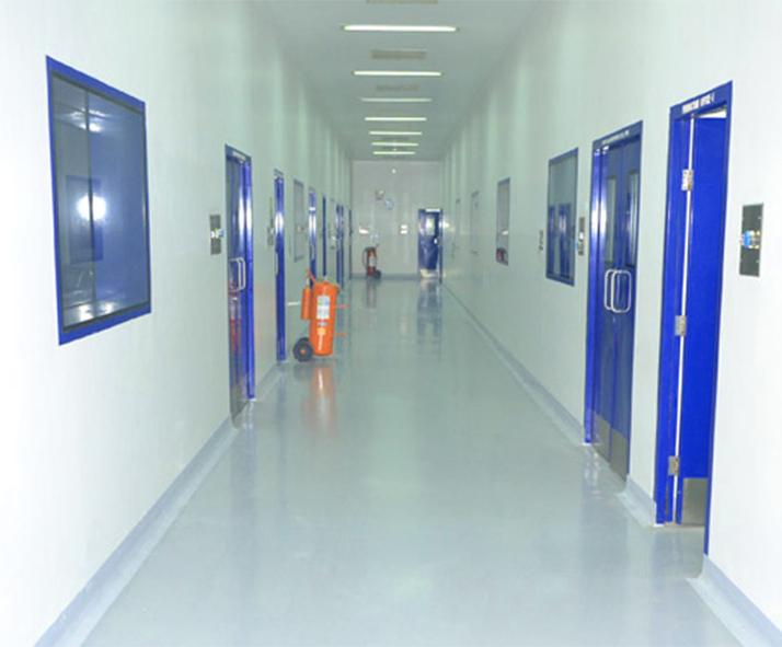 Unit 2 Image